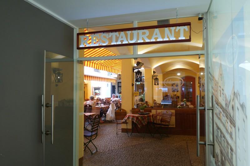 Höfer München hofer der stadtwirt in 80331 münchen restaurant regionale küche