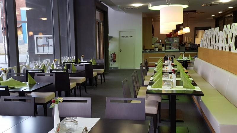 Esszimmer Restaurant | Esszimmer In 92431 Neunburg Vorm Wald Biergarten Restaurant