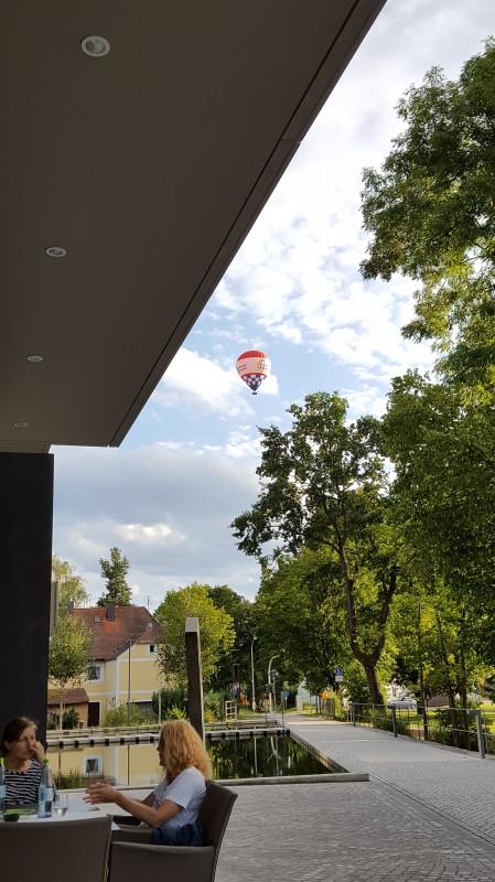 Großartig 92431 Neunburg Vorm Wald Rötzer Straße 2