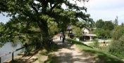 Maisinger Seehof