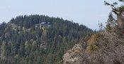Kötztinger Hütte