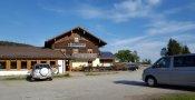 Gasthaus Kramerwirt