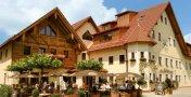 Hotel-Gasthof 'Adler'