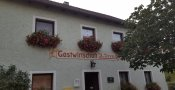 Gasthaus Breu