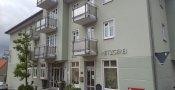 Landgasthof Zum Frauenstein (Zilk´s Landgasthof)