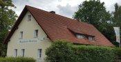 """Mögendorfer Wirtshaus """"Beim blauen Affen"""""""