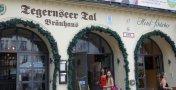 Tegernseer Tal Bräuhaus
