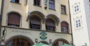 Wirtshaus Ayingers am Platzl