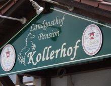 Landgasthof Kollerhof