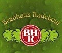 Brauhaus Radebeul GmbH im Megadrome