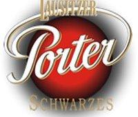 Lausitzer (Marke der Bergquell-Brauerei Löbau GmbH)