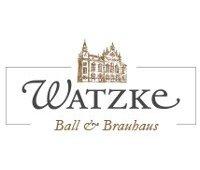 Hausbräu im Ballhaus Watzke GmbH