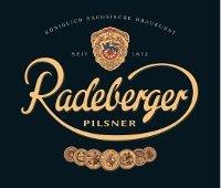 Radeberger Exportbierbrauerei GmbH
