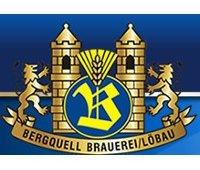 Bergquell-Brauerei Löbau GmbH