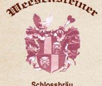 Schlossbrauerei Weesenstein