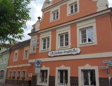 Gasthaus Zirngibl