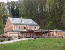Landgasthof Waldfrieden