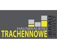 TRACHENNOWE BrauKunst GbR