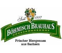 Böhmisch Brauhaus Großröhrsdorf GmbH