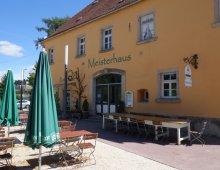 Meisterhaus