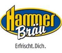 """Gasthausbrauerei """"HammerBräu"""" im Riesenhügel"""
