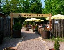 Ortner's Restaurant