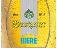 Bautzener Brauerei GmbH