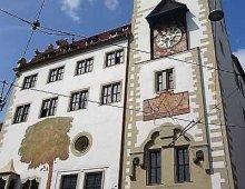 Ratskeller Würzburg