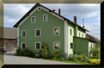 Landgasthof Hartl