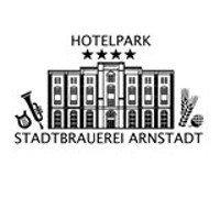 Hotelpark Stadtbrauerei Arnstadt GmbH