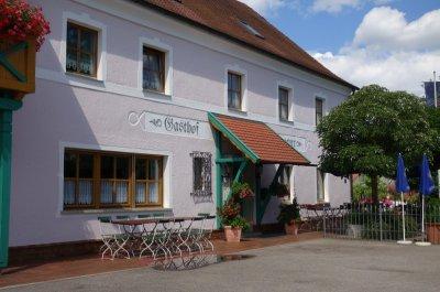 Gasthof Diermeyer