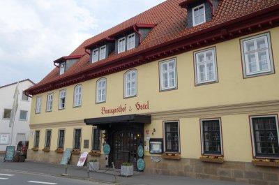 Braugasthof Grosch