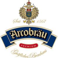 Arcobräu Gräfliches Brauhaus, Moos (Niederbayern)