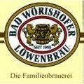 Bad Wörishofer Löwenbräu, Bad Wörishofen