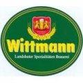 Brauerei C. Wittmann