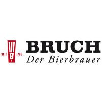 Brauerei G. A. Bruch, Saarbrücken