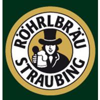 Brauerei Gebrüder Röhrl