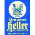Brauerei Heller, Herzogenaurach
