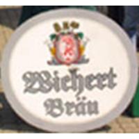 Brauereigasthof Wichert, Lichtenfels