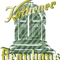 Brauhaus Köthen