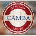 Camba Bavaria, Truchtlaching