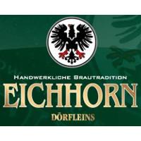 Eichhorn, Hallstadt-Dörfleins