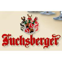 Fuchsberger Schlossbrauerei, Teunz