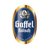 Gaffel