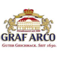 Gräfliche Brauerei Arco-Valley, Eichendorf-Adldorf