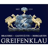 Greifenklau, Bamberg