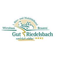 Gut Riedelsbach Familie Bernhard Sitter, Neureichenau-Riedelsbach