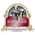 Hausbrauerei Barfüßer, Nürnberg
