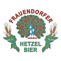 Hetzel, Bad Staffelstein-Frauendorf