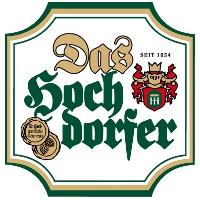 Hochdorfer Brauerei